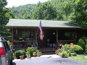 Photo of 30 ELM Drive, Maggie Valley, NC 28751 (MLS # 3305498)