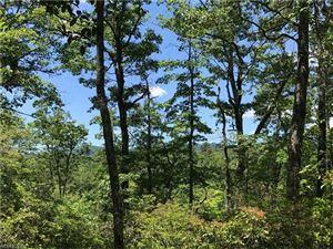Photo for 000 Chimney Creek Road, Brevard, NC 28712 (MLS # 3295499)