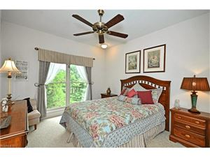 Tiny photo for 244 Knoll Court #9+10, Lake Lure, NC 28746 (MLS # 3314499)