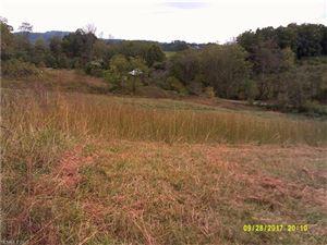 Tiny photo for 41 Harold Sluder Road, Alexander, NC 28701 (MLS # 3325499)