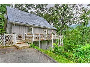 Photo of 376- BLD C Ox Creek Road #2, Weaverville, NC 28787 (MLS # 3145501)