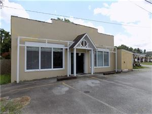 Photo of 1454 Cane Creek Road, Fletcher, NC 28732 (MLS # 3304502)