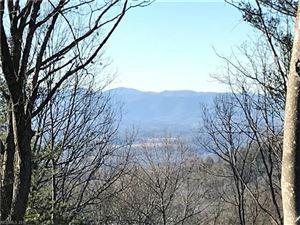Photo of 65 Villa Nova Drive, Asheville, NC 28804 (MLS # 3351502)