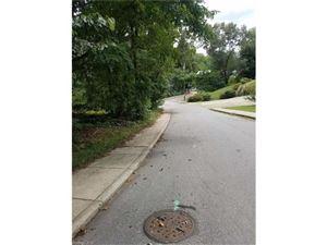 Tiny photo for 52 Harnett Street #1, Asheville, NC 28806 (MLS # 3349503)