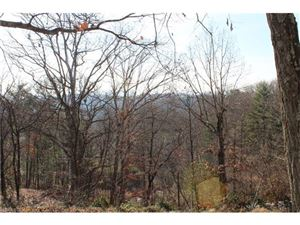 Tiny photo for 194 Baird Cove Lane #2, Asheville, NC 28804 (MLS # 3342505)