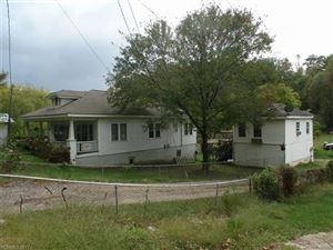 Photo of 236 Old County Home Road #2, Asheville, NC 28806 (MLS # 3327507)