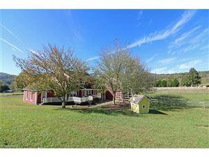 Tiny photo for 23 Quail Ridge Drive, Pisgah Forest, NC 28768 (MLS # 3331507)