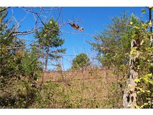 Tiny photo for 2 Aladdin Drive, Leicester, NC 28748 (MLS # 3327508)