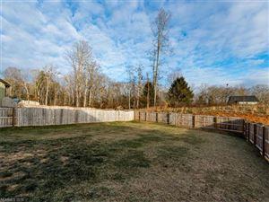 Tiny photo for 12 Mallard Run Drive, Arden, NC 28704 (MLS # 3349508)