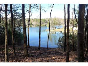 Photo of 99 Eagle Lake Drive #126/128, Brevard, NC 28712 (MLS # 3135511)