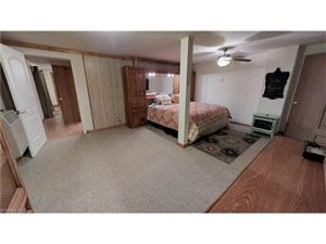 Tiny photo for 42 Buck House Road #2, Mars Hill, NC 28754 (MLS # 3314511)