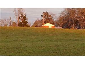 Tiny photo for 280 Jefferson Road, Mooresboro, NC 28114 (MLS # 3345511)