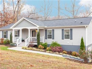 Photo of 238 Pete Luther Road, Candler, NC 28715 (MLS # 3338512)