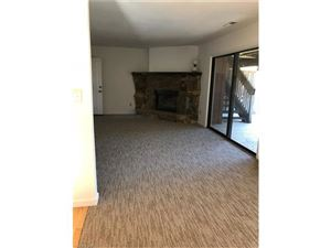Tiny photo for 157 Toxaway Views Drive #802, Lake Toxaway, NC 28747 (MLS # 3334513)
