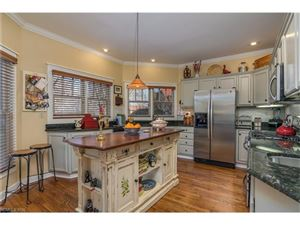 Tiny photo for 27 Lacoste Drive #24, Hendersonville, NC 28739 (MLS # 3342513)