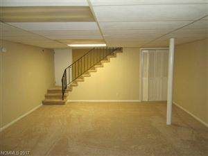 Tiny photo for 189 Rolling Green Drive, Waynesville, NC 28786 (MLS # 3337514)