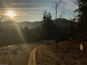 Tiny photo for 46 Versailles Lane #8, Asheville, NC 28804 (MLS # 3350516)