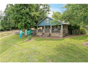 Photo of 1451 Charlotte Highway, Fairview, NC 28730 (MLS # 3309517)