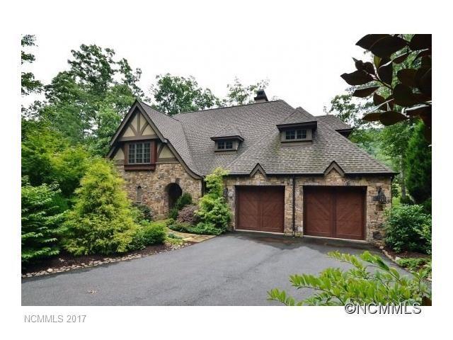 Photo for 16 Hidden Hills Way #17, Arden, NC 28704 (MLS # 3338517)