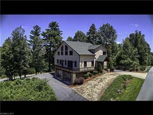 Photo of 248 Wisdom Cove Road, Flat Rock, NC 28731 (MLS # 3305518)