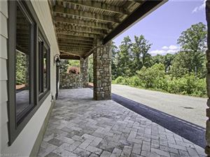 Tiny photo for 248 Wisdom Cove Road, Flat Rock, NC 28731 (MLS # 3305518)