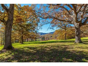 Tiny photo for 622 Johnny's Creek Road, Balsam Grove, NC 28708 (MLS # 3336519)
