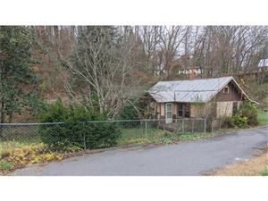 Tiny photo for 421 Sand Hill Road #2, Asheville, NC 28806 (MLS # 3340521)