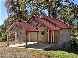 Photo of 107 Shepard Way, Burnsville, NC 28714 (MLS # 3333522)
