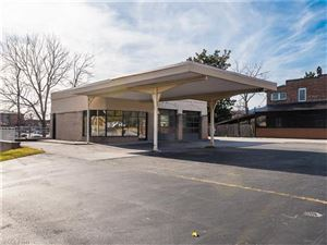 Photo of 110 E Main Street, Brevard, NC 28712 (MLS # 3340522)