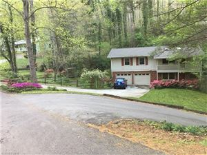Tiny photo for 28 Ferncliff Drive, Asheville, NC 28805 (MLS # 3349522)