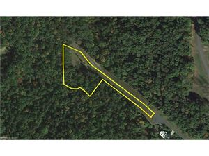 Photo of 00 Peddlers Way, Rutherfordton, NC 28139 (MLS # 3264523)