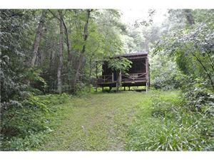 Tiny photo for 378 Woody Farm Road, Hot Springs, NC 28743 (MLS # 3295526)