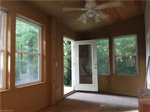Tiny photo for 120 Falls View Drive, Lake Toxaway, NC 28747 (MLS # 3314526)