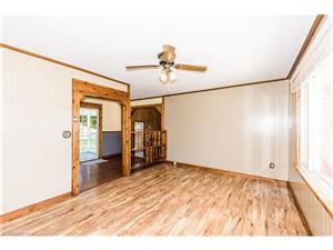Tiny photo for 192 James Street, Clyde, NC 28721 (MLS # 3326528)