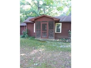 Photo of 175 Baker Dr. Baker Drive, Tryon, NC 28782 (MLS # 3317530)