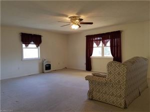 Tiny photo for 5 Virginia Avenue, Canton, NC 28716 (MLS # 3330530)