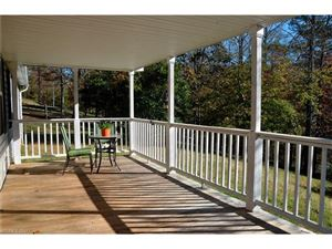 Tiny photo for 128 Quiet Woods Drive, Leicester, NC 28748 (MLS # 3335530)