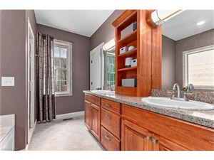 Tiny photo for 1543 Country Club Drive #7, Canton, NC 28716 (MLS # 3341532)