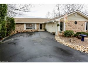 Tiny photo for 1860 Riverview Court, Hendersonville, NC 28739 (MLS # 3350532)
