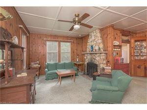 Tiny photo for 216 Alabama Terrace, Montreat, NC 28757 (MLS # 3315536)