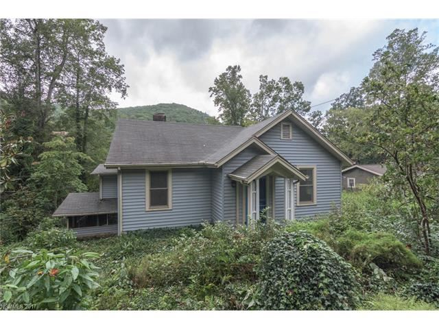 Photo for 216 Alabama Terrace, Montreat, NC 28757 (MLS # 3315536)