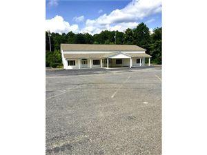 Photo of 59 Cherry Street, Sylva, NC 28779 (MLS # 3309537)