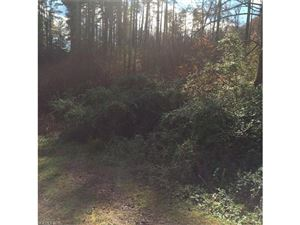 Tiny photo for 352 Misty Mountain Drive, Etowah, NC 28729 (MLS # NCM576538)
