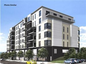 Photo of 45 Asheland Avenue #303, Asheville, NC 28801 (MLS # 3203539)