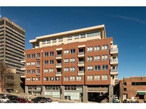 Photo of 12 S Lexington Avenue #409, Asheville, NC 28801 (MLS # 3338540)