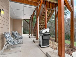 Tiny photo for 95 Oak Hollow Drive, Asheville, NC 28805 (MLS # 3350540)