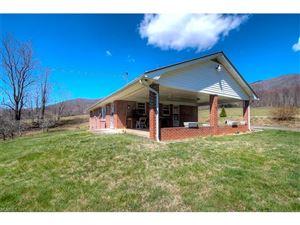 Photo of 155 McKinney Lane, Bakersville, NC 28705 (MLS # 3266542)
