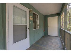 Tiny photo for 349 Mccoy Cove Road, Black Mountain, NC 28711 (MLS # 3331542)