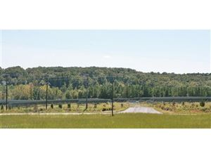 Photo of Lot 4 Piney Mountain Church Road, Bostic, NC 28018 (MLS # 3319544)