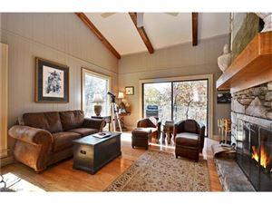 Tiny photo for 373 South Drive #47, Lake Lure, NC 28746 (MLS # 3335544)